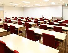 2019年度 J.S.A. ソムリエ・ワインエキスパート呼称資格認定試験 第一次試験直前模擬テスト