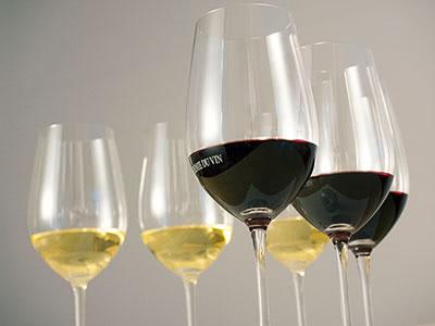 ワインABC コース(11月スタート)