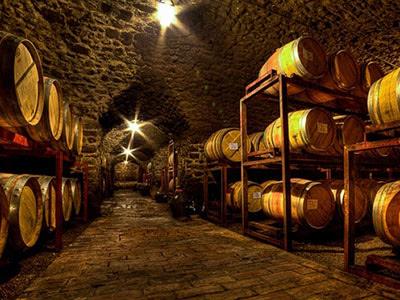 イタリアワインを見直す! ~試験勉強とは違った角度からイタリアワインを学ぶ!~