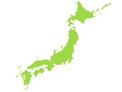 【続】日本ワインのテイスティング旅行記 ~北海道・東北・関東甲信越・四国九州まで駆け巡る~
