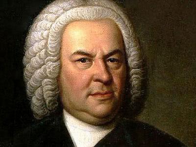 バッハの無伴奏バイオリン・ソナタを全曲聴きながらワインを飲もう