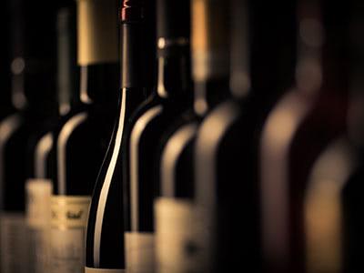 基礎から習う、家庭で出来る簡単・本格中華♪&超厳選!カリテプリワイン大集合!