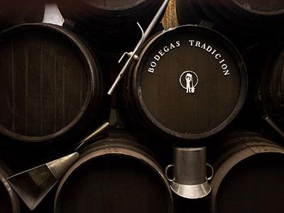 楽しむスペインワイン   熟成期間認定シェリートラディシオンを楽しむ