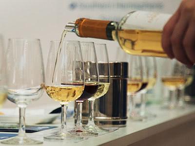 WSET®Level 3 Award in Wines~スタイルと品質をひも解く~(日本語)