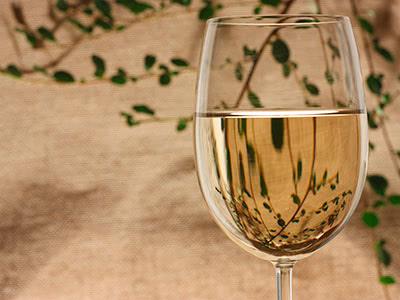『日本ワイン』のマリアージュ