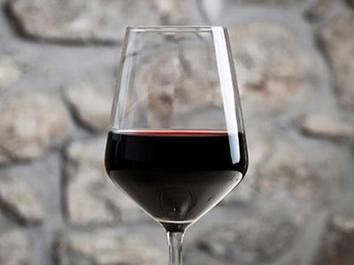 JSA教本に記載の地方料理とその地方ワインの相性は本当に正しいのか?を確かめる講座~フランス編~