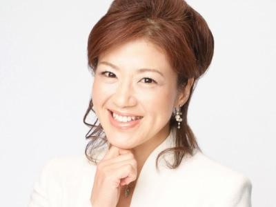 ワインとコミュニケーション~ 現役アナウンサー稲葉寿美が教える話し方セミナーとワインの会