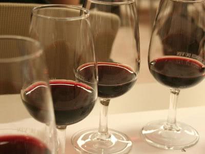 【大阪】太田信也講師によるワインテイスティング≪基礎の基礎≫品種と産地を探る