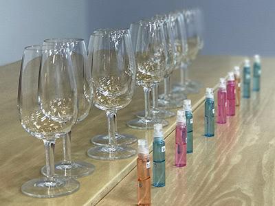 ワインのオフ・フレーバー~より美味しく飲むためのノウハウ~