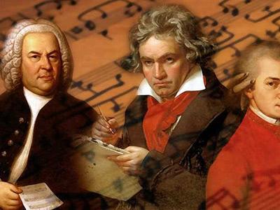 「歌うソムリエ」ナビゲート 3大ワインと3大作曲家 王者は誰か? 1dayセミナー