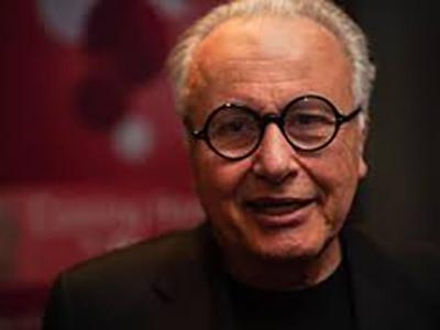 1974アンジェロ・ガヤ、1985ブルネッロほか。熟成イタリアワインの魔性と妖艶