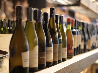 絶品、ヴァン・ナチュール(自然派ワイン)の感動を、より深く、楽しく、広げる