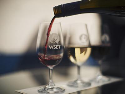 WSET®Level 3 Award in Wines ~スタイルと品質をひも解く~(日本語)