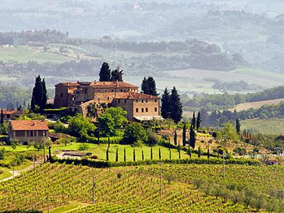 新・イタリアマスター講座 学ぶべき42種のイタリア土着品種と食文化の解説