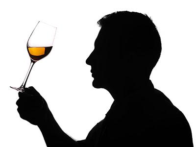 テイスティング専科 ワイン法と味わいの関係