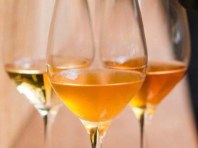 最前線 オレンジワイン会議 アドバンス