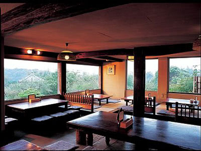 楽しむスペインワイン レストラン講座 インターナショナル・シェリー・ウィーク ~蕎麦とシェリーのマリアージュ~