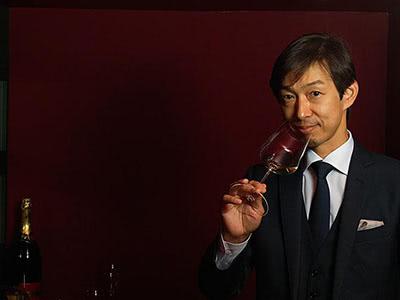 初歩の日本料理と賢いワインのアプローチ法!
