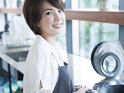 小松勇二と村山瑛子の写真講座@銀座スタジオ編