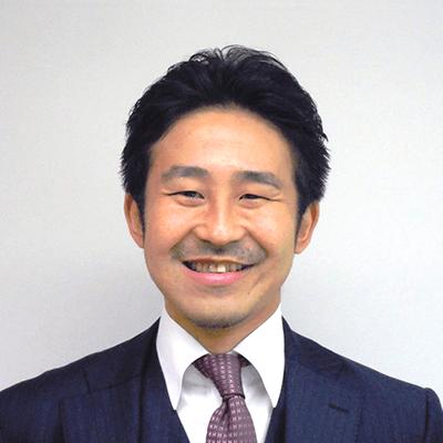 平坂 昌士さん(商社勤務)