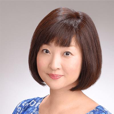 徳田ゆこ 講師