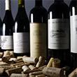 世界各地の銘醸地のワイン