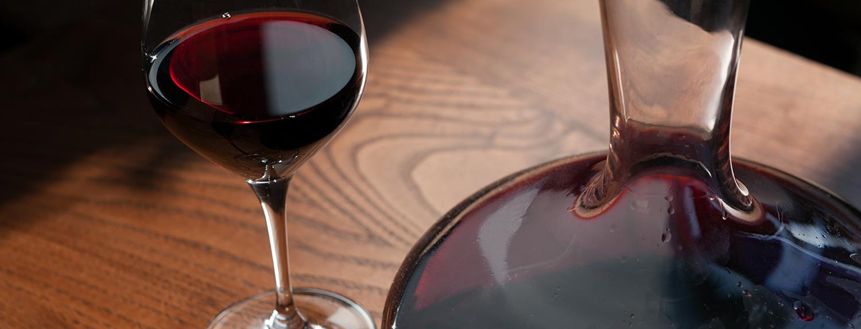 成人を迎えるワインたち ~飲み頃1996-1998特集