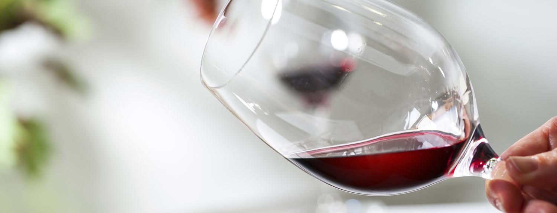 J.S.A.二次試験対策ワインセット