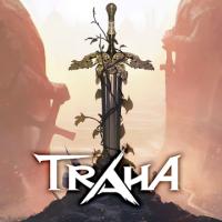>TRAHA