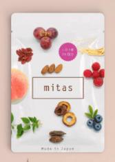mitas(ミタス)