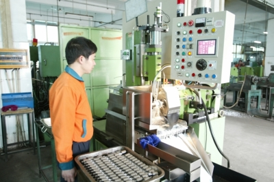 CNC Processing Machine 2.JPG