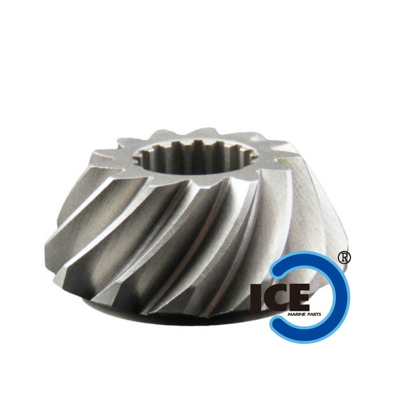 Pinion Gear 67F-45551-00-00(13T)