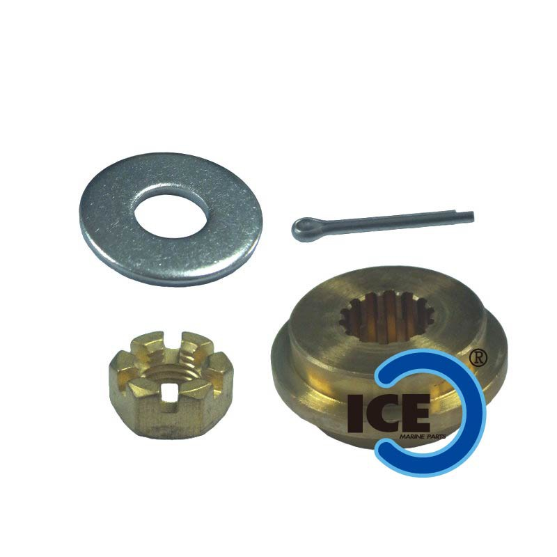 Propeller Hardware Kit 3V9-87326-0/3V9873260M