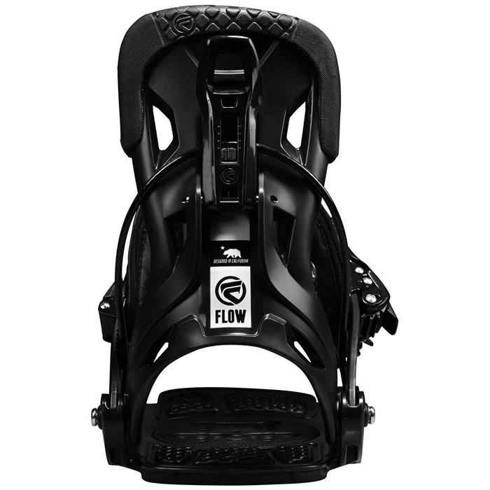flow-five-snowboard-bindings-2017-black-high-back