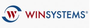 WinSystems