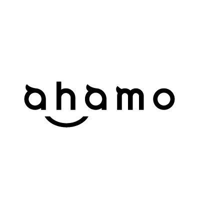 ahamo1