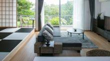 日本の伝統美 和モダンインテリアで自分だけの寛げる部屋作り