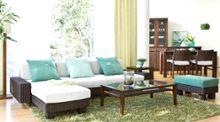 【特集】長く使える家具の選び方~毎日を共に過ごす家具~