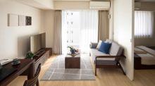 【インテリア実例】シンプルでおしゃれな一人暮らしの部屋コーディネート