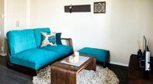 ~1LDKを快適に~ 一人暮らしのおすすめ家具・インテリアの選び方