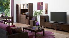 - アジアン家具の魅力 - 自然素材の温もりと異国情緒溢れる特別な雰囲気