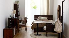 【1人~2人暮らし】狭い間取りに合うコンパクト家具の選び方