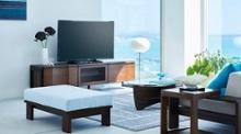 おしゃれなテレビボードで更に素敵な空間に ~こだわりのインテリア実例付き~