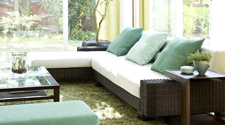 【ラタン素材/家具一覧】~強くて繊細なラタン家具のご紹介~