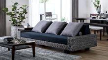 【ヒヤシンスDG素材/家具一覧】~シックな雰囲気と安らぎ感じる家具のご紹介~