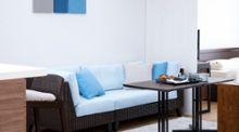狭いリビングダイニングを家具やインテリアのコーディネートで広く見せる方法