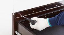 【特集】テレビボードのお手入れと修理・メンテナンスサービス