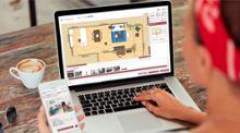 【動画付】快適な家具配置をシミュレーションする~マイルーム3Dの使い方~