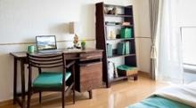 【特集】快適でおしゃれなテレワーク環境を作る家具・インテリア