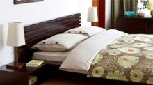 おしゃれなベッドフレームのおすすめ12選~選び方や実例をご紹介~